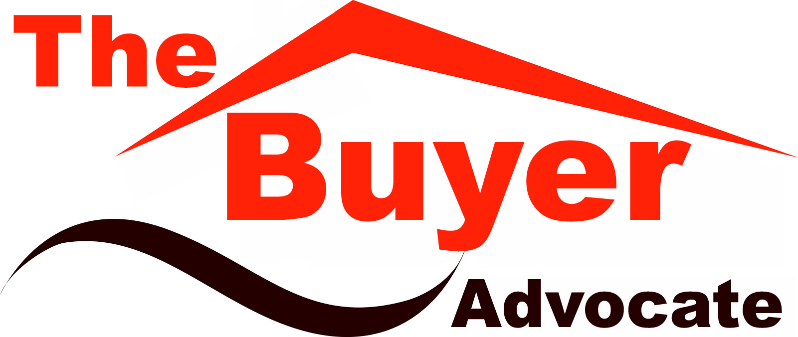 SOCAL Buyer Advocate Logo